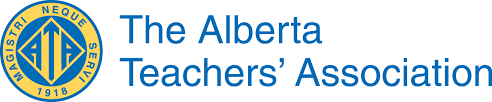 Alberta Teachers' Association