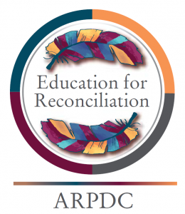 Education for Reconciliation