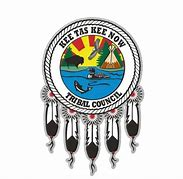 KTCEA -  Kee Tas Kee Now Tribal Council Education Authority