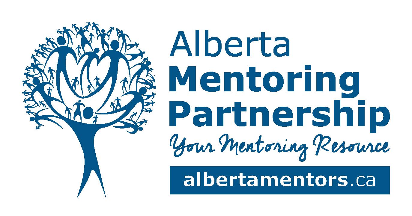 Alberta Mentoring Program