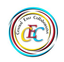 Central East Collaborative RCSD