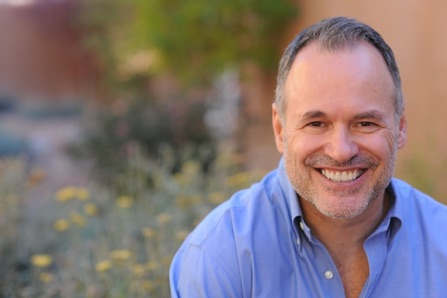 Dr. Ron Ritchhart