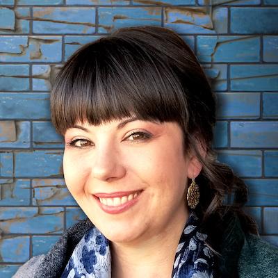 Krystal Abrahamowicz Image