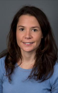 Dr. Mara Tieken