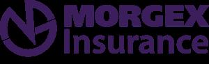 Morgex Logo